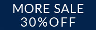 MORE sale30%off