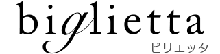 biglietta_logo
